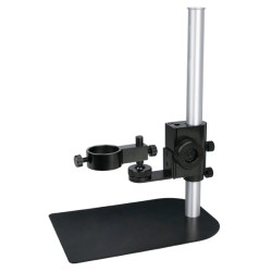 MS36B STAND PARA MICROSCOPIO DIGITAL