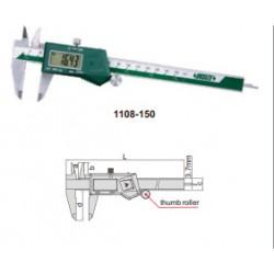 PIE DE METRO DIGITAL 0-150MM