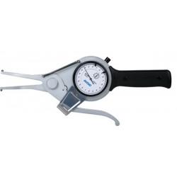 Manométrica interna SNAP 95-115mm