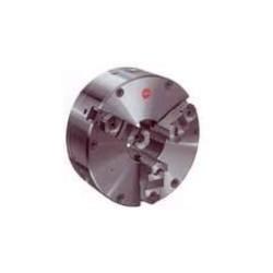 "PLATO UNIVERSAL 3 PERROS 400 MM. 15.3/4"""