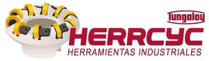 HERRCYC LTDA